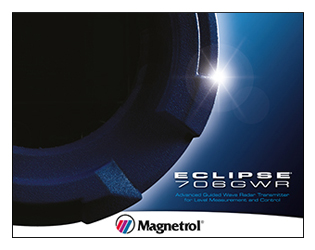 EclipseBrochure