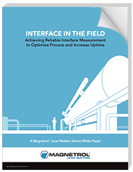Interface White Paper