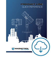 Eclipse® Model 700- Quick Reference brochure